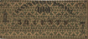 Greensboro insurance company currency