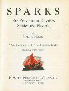 sparks021