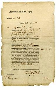 1782-07-29