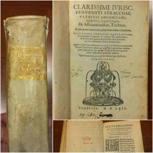 book 1569