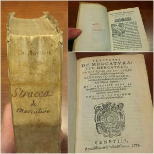 book 1575