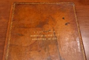 book_1777_01
