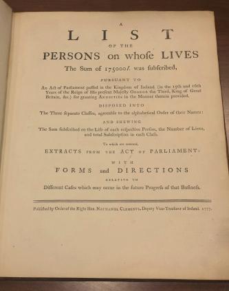book_1777_02