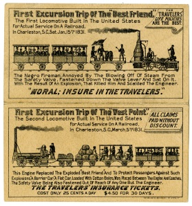 ticket_travelers_2_side1